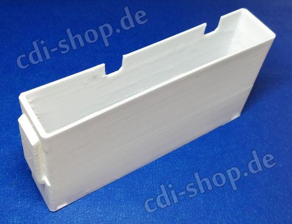 CDI-Tasche für Honda XRV750 Africa Twin (RD04/RD07)